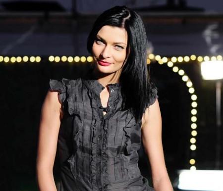 Виктория Марусева