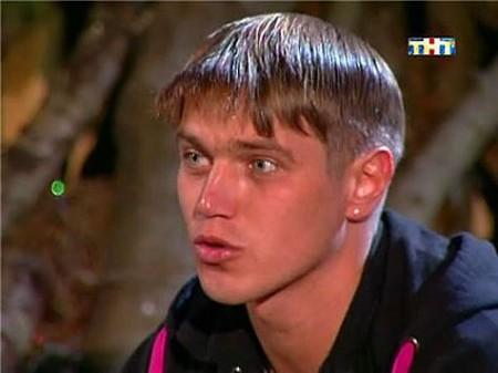 Юрий Жидков – убийца участника «Дом 2», будет осужден на 15 лет