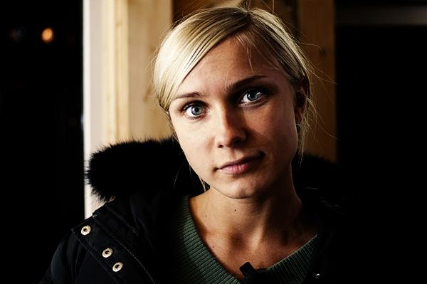 Экс-участницу «Дом-2» Настю Дашко подозревают в хищении 1 000 000