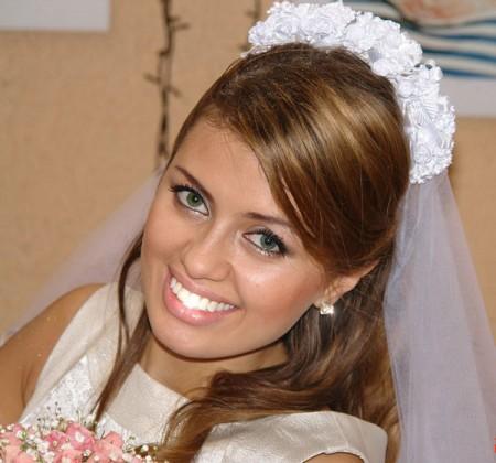 «Свадьбы не будет» - сказала Виктория Боня и все отменила