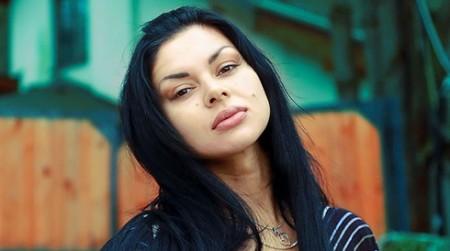 Виктория Карасева наконец отомщена! 3млн. р.