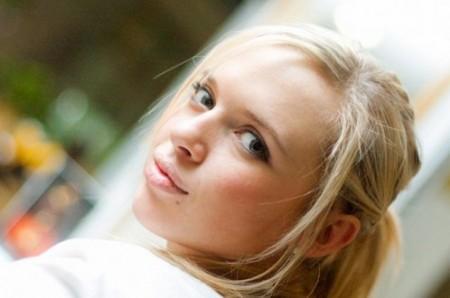 Повторив ошибку Стаси Сарычевой - Олеся №9 с позором покинула проект