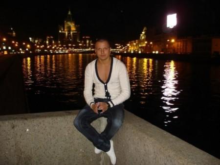 Антон Гусев хочет «замутить» с Ковалевой