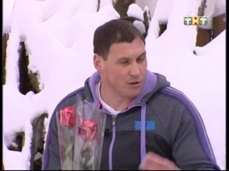Суровая правда о настоящей жизни Алексея Крылова