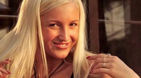 Ольге Бузовой 20 января исполнилось 26 лет