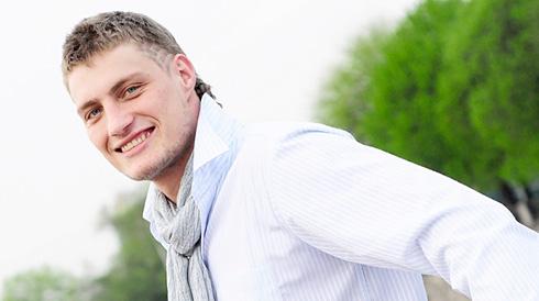 Саша Задойнов решил отомстить Феофилактовой и… стать счастливым