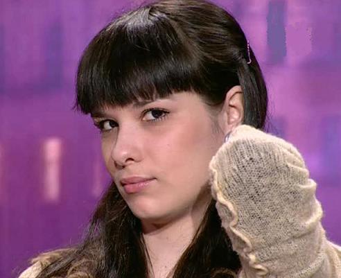 Катя Токарева скоро покинет проект?!