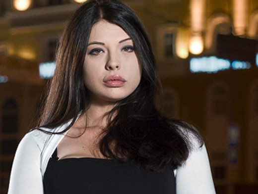 Инна Воловичева сбросила 40 кг за 6 месяцев. Видеокурс практической диетологии