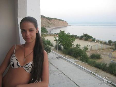 Токарева отомстила Венцу и… сообщила о беременности