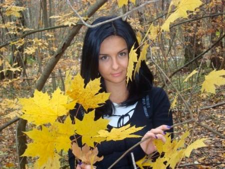Валерия Кашубина от безысходности отдалась Витамину