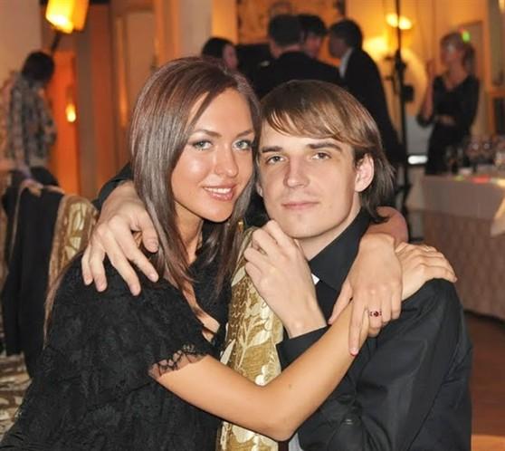 Сергей Палыч и Маша Круглыхина отправляются на «Каникулы в Мексике»