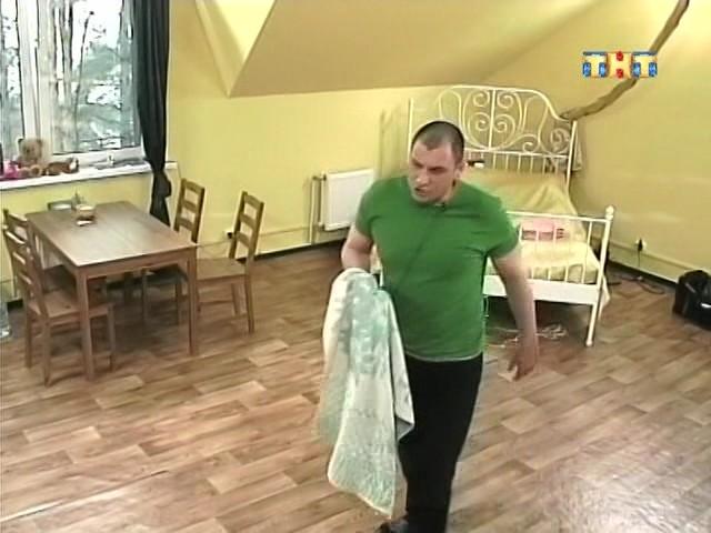Заберу свои игрушки и пойду в другую песочницу - обиженка Алексей Крылов