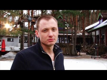 Станислав Морозов сделает Леру счастливой?