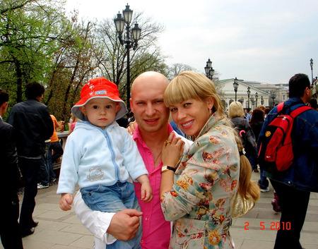 Елена беркова и роман на доме 2