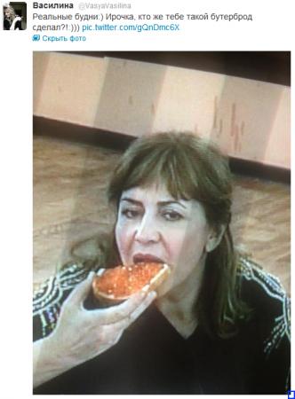 Рыгающие и пукающие мальчики достали мадам Агибалову + видеоблог