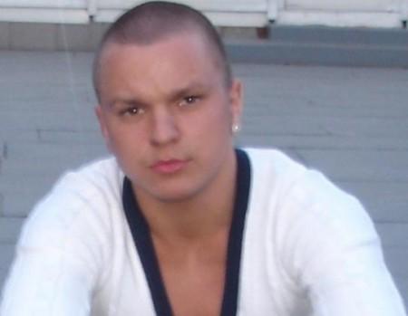 Женя Феофилактова выходит замуж за гея?