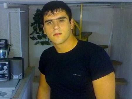 Филипп Алексеев хочет вернуться на Дом-2