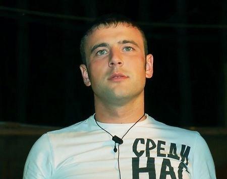 Бывшего участника проекта выпустили из тюрьмы. Дом-2 встречай Алексея Адеева!