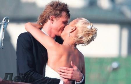 Свадьба Ольги Бузовой. Фото+обзор.