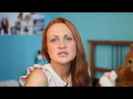 Валерия Мастерко заселилась с Олегом Маями в городскую квартиру