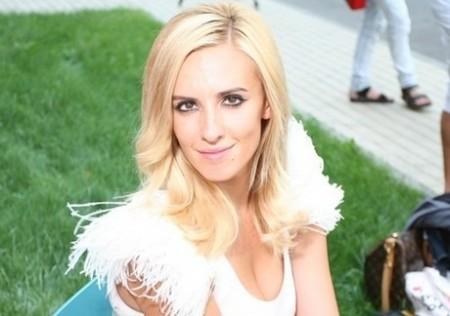 Ольга Агибалова хочет воспитывать своего малыша одна?!