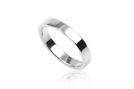 Самсонов предложил Элине свою накачанную руку, любвеобильное сердце и дешевое кольцо на пальчик