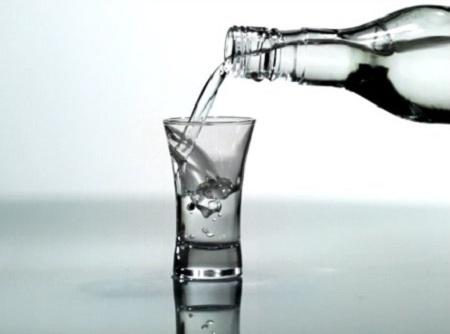 Страшная болезнь – алкоголизм, косит ряды участников проекта