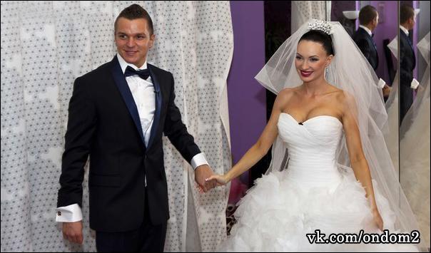 магазин-склад свадебных платьев и аксессуаров в москве