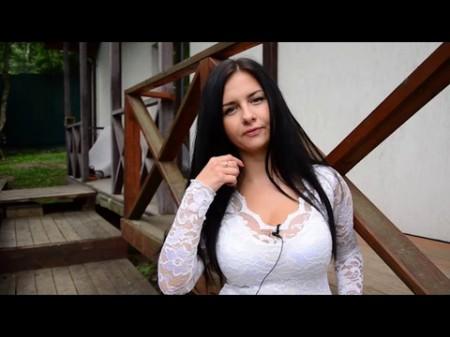 Валерию Кашубину разоблачит бывший поклонник