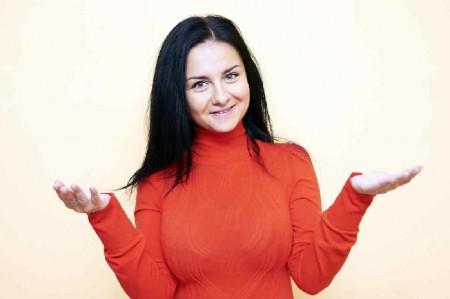 Валерии Кашубиной не удалось совратить девственника