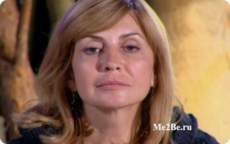 Ирина Александровна влюбилась в Михаила Терехина?!