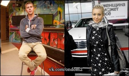 Шиндакова отказала Курдышу в волшебстве