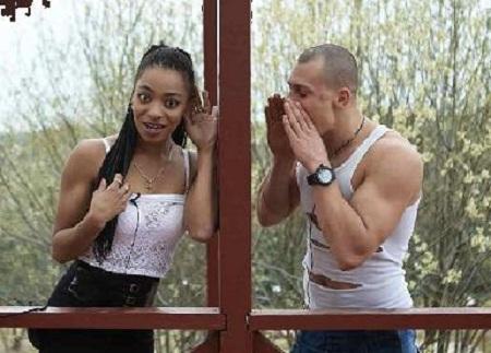 Либерж и Ваня Барзиков собираются вернуться на Дом 2?!