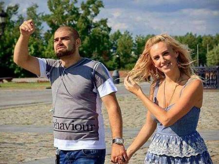 Оля и Илья Гажиенко покинули проект!