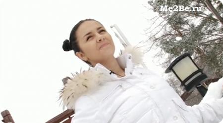 Валерия Кашубина украла деньги у своей подруги Оксаны Ряска!