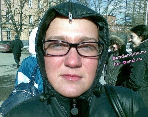 Валерия Мастерко – наркоманка?!