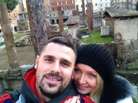 Пынзари на отдыхе в Италии + фотоальбом