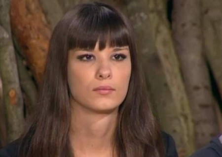 Беременная Катя Токарева выходит замуж за Юру Слободяна?