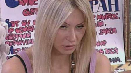 Экс-участницу проекта обвинили в вымогательстве и проституции