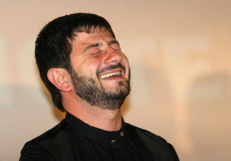 Михаил Галустян высмеял Ксению Бородину