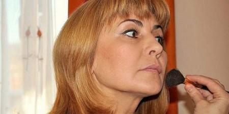 10 самых обсуждаемых моментов 2012 года про Ирину Александровну + видео