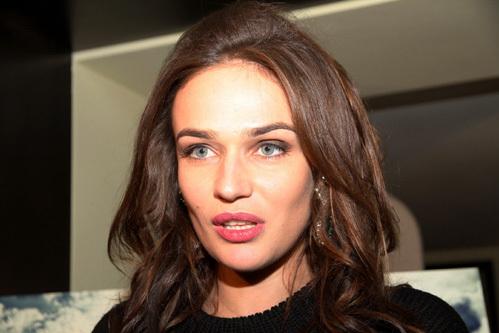 Алена Водонаева напугала беременную подругу Степана Меньшикова?!