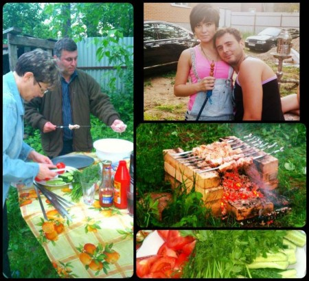 Бывший парень Анны Якуниной рассказал об отношениях с Анной и о конфликте с ее отцом