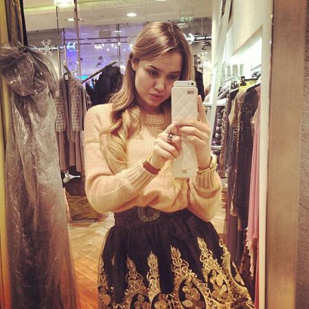 Марта-Соболевская-в-своем-магазине-4