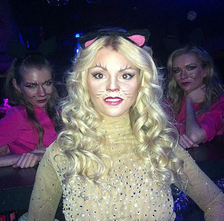 Оксана-Стрункина-в-клубе-3