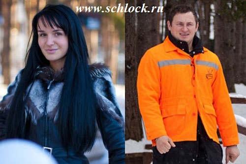 Соколовский бросил Валентину Куликову.