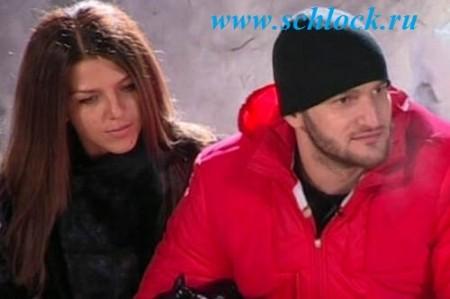 Алексей Самсонов и Юлия Исаева пытаются опозорить друг друга