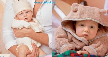 Новые сплетни дом 2 – Гусевы фотографируются с разными детьми?!