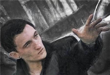 Влад Кадони придет рассказать правду про Ирину Александровну