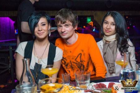 Анна-Якунина-выложила-фото-разоблачающие-Слободяна-10